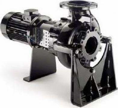 Pompe centrifugale pentru apa uzata Caprari de la Sonnek Engineering Srl