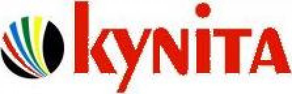 Monoetilenglicol MEG de la Kynita Srl