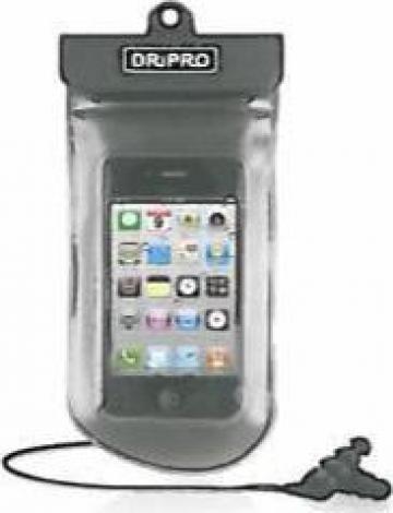 Husa impermeabila pentru telefon mobil de la Ask Tim