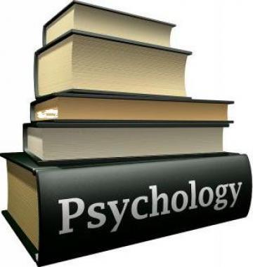 Servicii psihologie - Clinica Arad de la Cabinet De Psihologie Antoanela Maftei