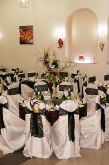 Ornamente sali nunti de la For Fun
