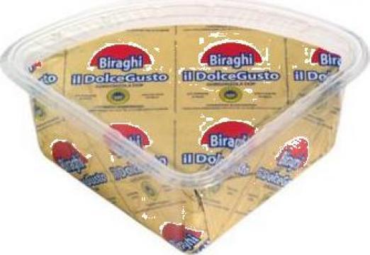 Branza Gorgonzola Biraghi dolce gusto1kg