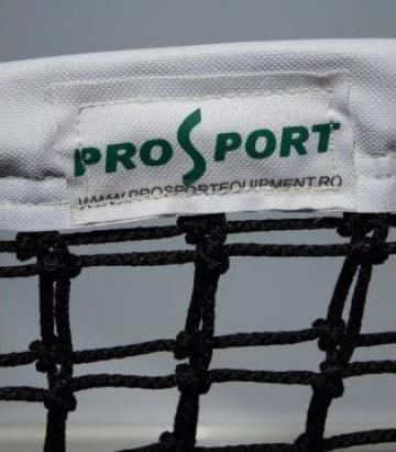 Fileu competitional tenis de camp de la Prosport Srl