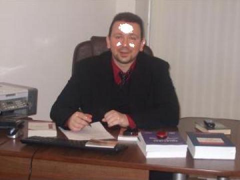 Infiintare firma SA, SRL, SRL-D, SRL-Student de la Cabinet De Avocat Gadea Cristian-alin