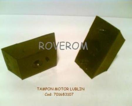 Tampon motor Andoria 4CT90, Aro, Gaz-3302, Lublin
