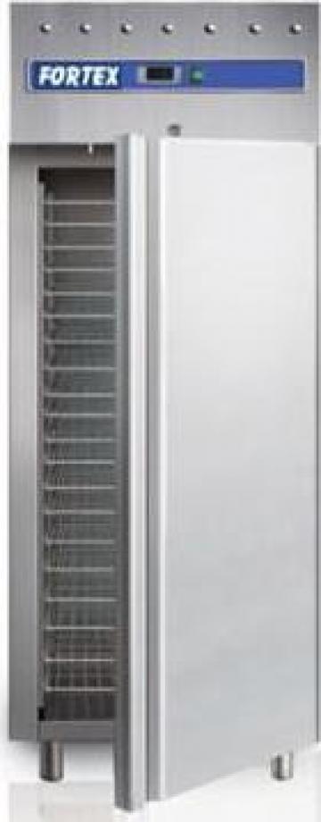 Congelator patiserie, 800 litri 390269 de la Fortex