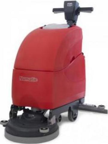 Masina de spalat Numatic ETB4045 de la Tehnic Clean System