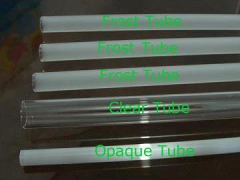 Tub cuart Frost de la Abc-456 Com Srl