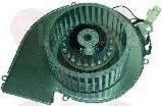 Condensator racire motor de la Ecoserv Grup Srl