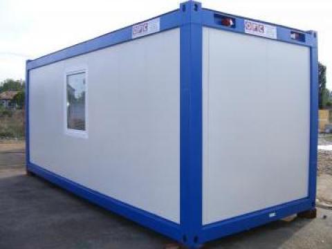 Container sala de sedinta