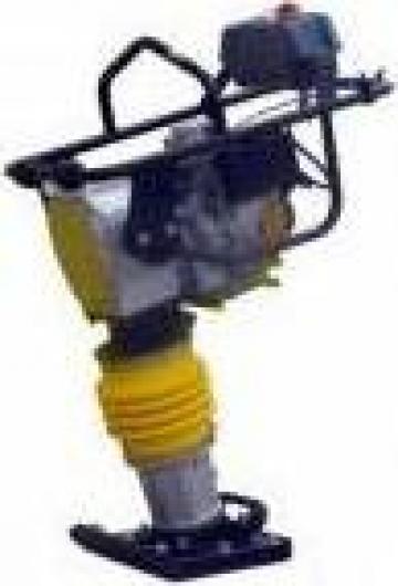 Reparatie, service motoare mai compactor placi vibrante