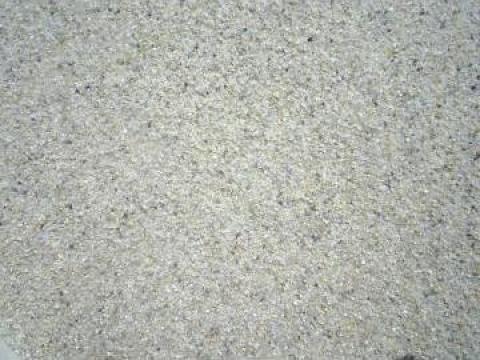 Nisip cuartos filtru de piscina de la Evidecor Company Srl