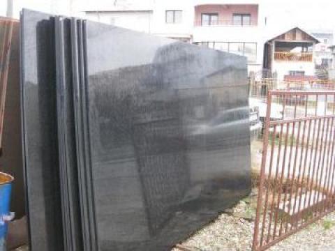 Granit India de la Marmoserv Construct Srl.