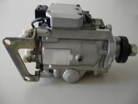 Reparatii pompe injectie VP 29/30/44 si Zexel de la Express Diesel