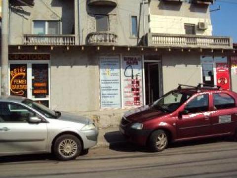 Aviz psihologic + Aviz medical pentru permis auto