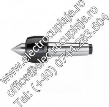 Varf rotativ CM2 - CM5 Rohm