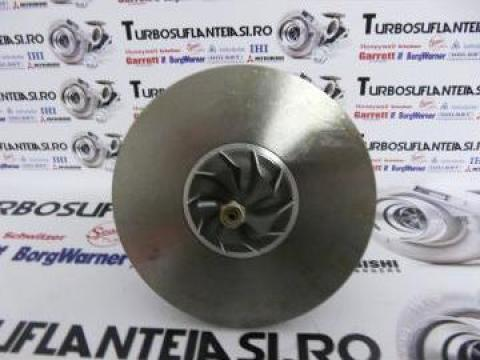 Turbosuflanta Fiat 1.3 Punto Fiorino de la Fcc Turbo Srl