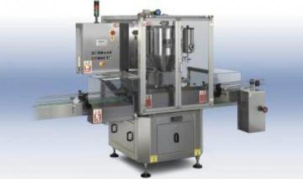 Dozator volumetric automat linear DVL1