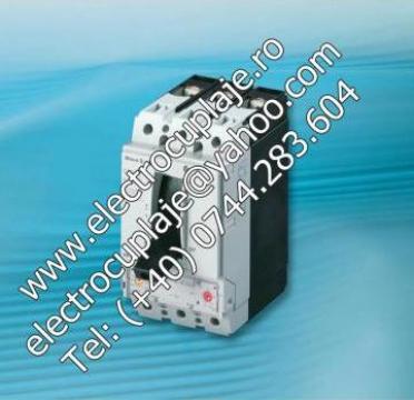 Intrerupatoare automate Usol Merlin Gerin de la Electrotools