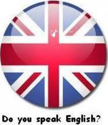 Curs Engleza Upper - Intermediate acreditat international de la Asociatia Absolute School