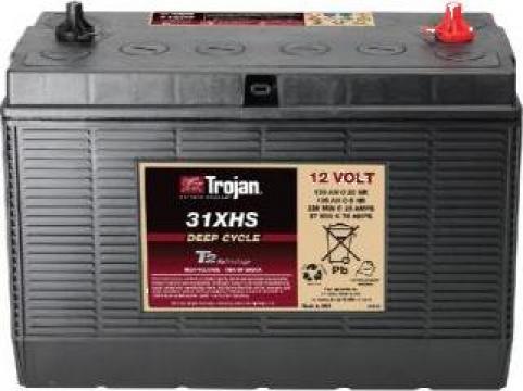 Baterie 12V 105Ah Trojan 31XHS
