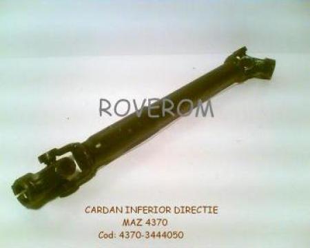 Cardan inferior directie MAZ 4370