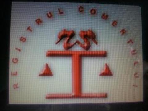 Servicii pentru societati comerciale de la Iqcontabilitate