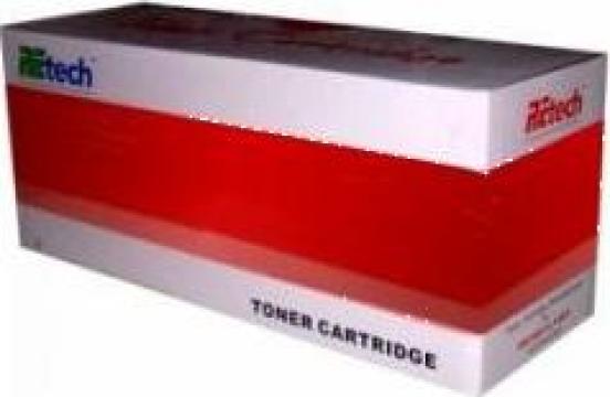 Toner compatibil HP Q2612A / FX10, 2.000 pagini de la Total Pc Distribution Srl
