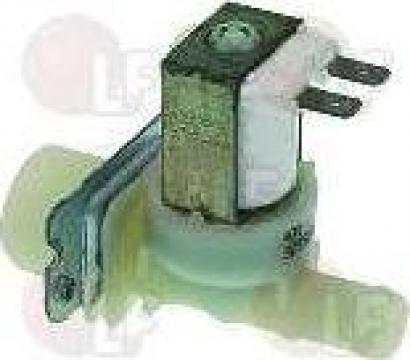 Electrovalva pentru masina de spalat 351 220/240V 14 mm