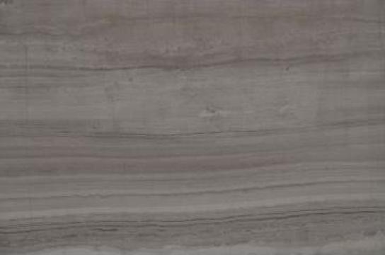 Travertin Timber White de la Algabeth Stone Group Industry