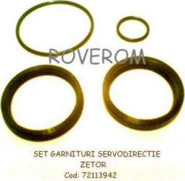 Garnituri servodirectie tractor Zetor, Ursus C-385