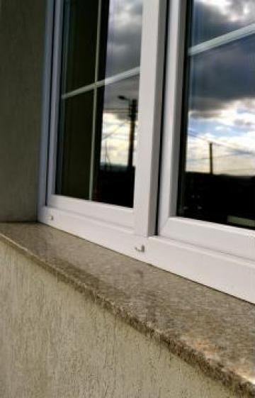 Glafuri Granit de la Casa Cu Pietre SRL