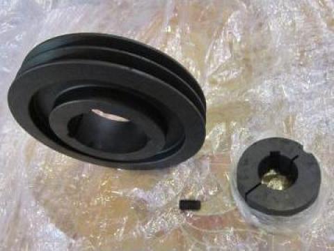 Roata de curea SPA 200/2 BC2517 de la Baza Tehnica Alfa Srl