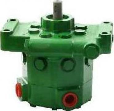 Pompa Hidraulica pentru John Deere 1085 de la Grup Utilaje Srl