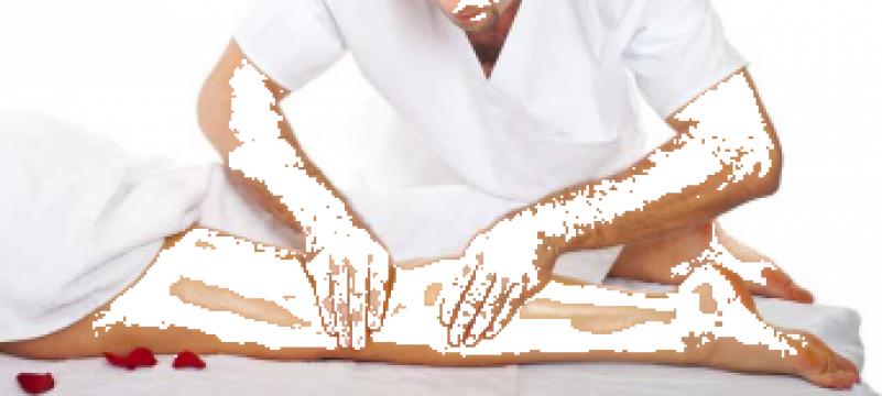 Masaj anticelulitic de la Suki Eco - Spa Srl-d