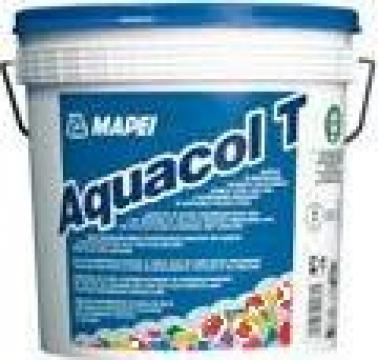 Adeziv Aquacol T