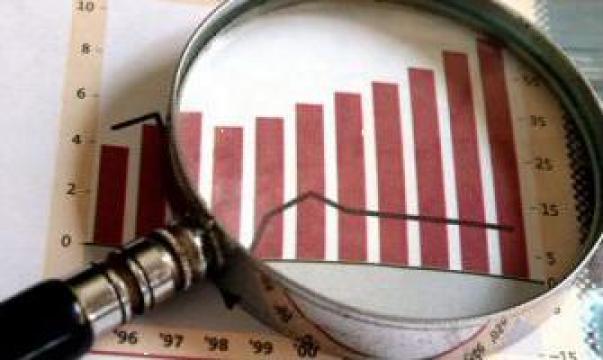 Curs acreditat Evaluator Proiecte