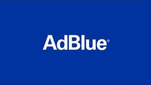 Aditiv Ad Blue