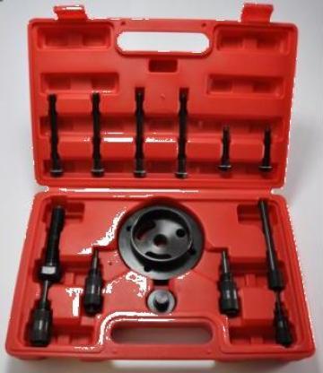 Set fixare distributie Land Rover 200Tdi 300Tdi 2.5D(12J) de la Zimber Tools