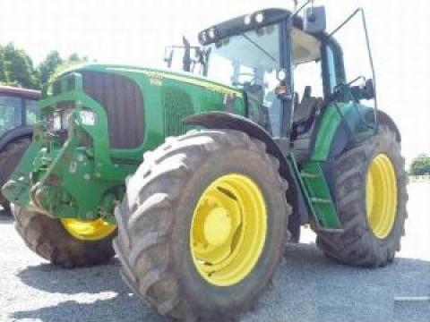 Tractor John Deere 135cv de la
