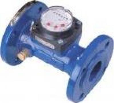 Contor apa cu impuls DN - 1