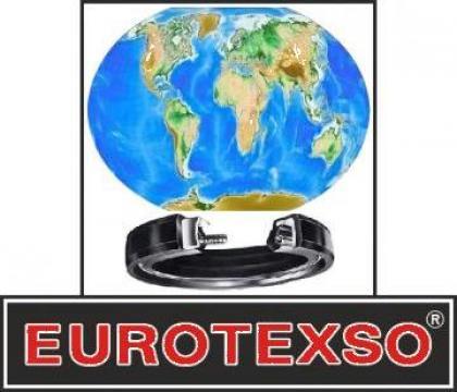 Reparatii casete de directie de la Eurotexso Distribution Srl
