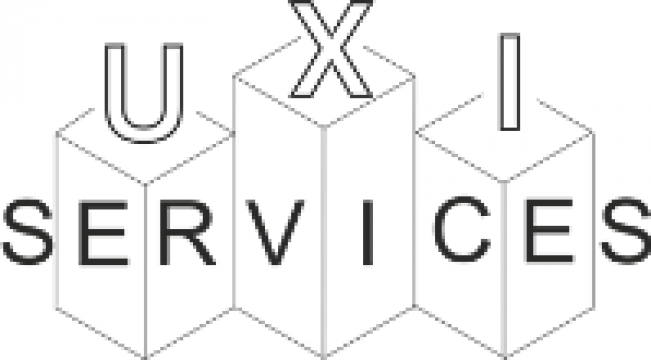 Verificare tehnica periodica centrala termica +igienizare AC de la Uxi Services Srl-D