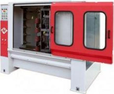 Masina de frezat copier Winter Copymax 800