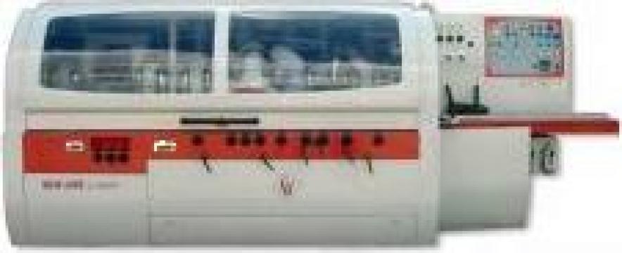 Masina de rindeluit pe 4 fete Winter Unimax 6-23 U