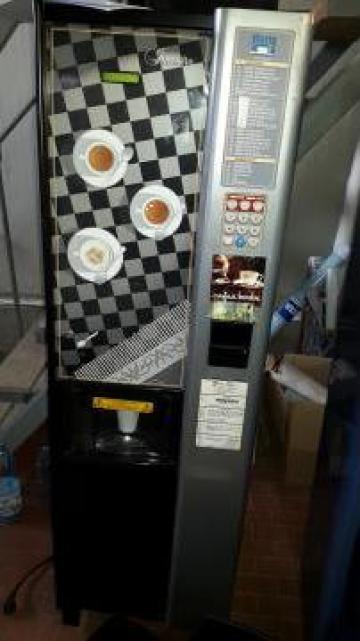 Automat de cafea Alice Club de la Mauro Caffe