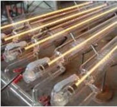 Tub Laser 80W, 100W, 150W