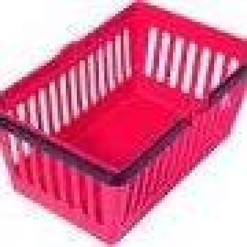 Cos plastic cumparaturi