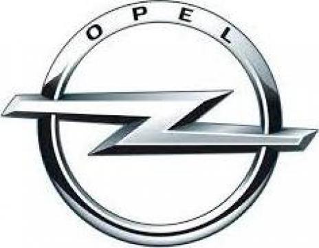 Reparatii Casete directie Opel Corsa de la Auto Tampa