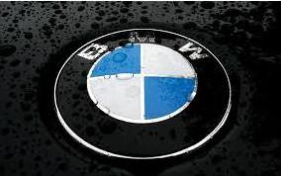 Reparatii casete directie BMW Seria 5